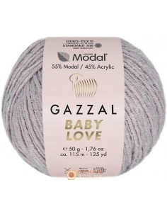 GAZZAL BABY LOVE GAZZAL BABY LOVE 1624