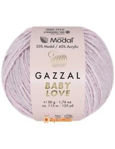 GAZZAL BABY LOVE GAZZAL BABY LOVE 1625