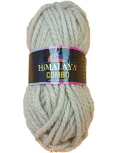 HiMALAYA COMBO 52701