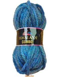 HiMALAYA COMBO 52704