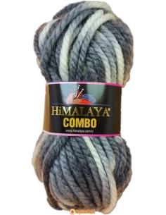 HiMALAYA COMBO 52705