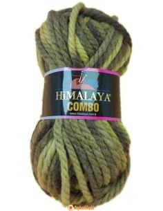 HiMALAYA COMBO 52706
