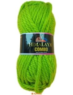 HiMALAYA COMBO 52709