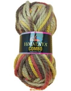 HiMALAYA COMBO 52708