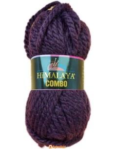 HiMALAYA COMBO 52710
