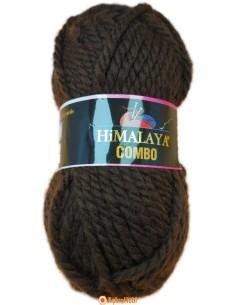 HiMALAYA COMBO 52713