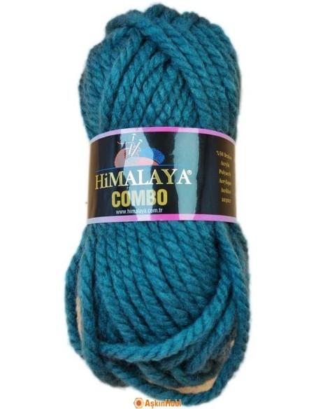 HiMALAYA COMBO 52714