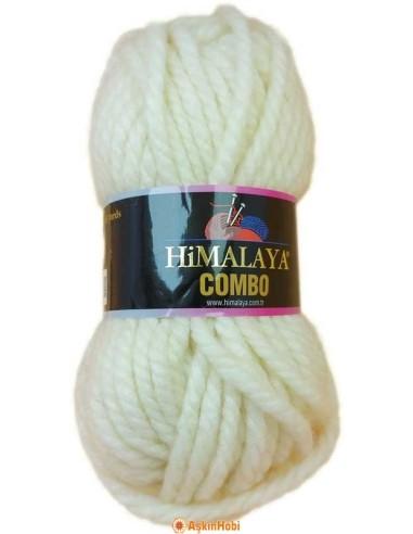 HiMALAYA COMBO 52715