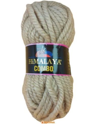 HiMALAYA COMBO EL ÖRGÜ İPİ HiMALAYA COMBO 52718
