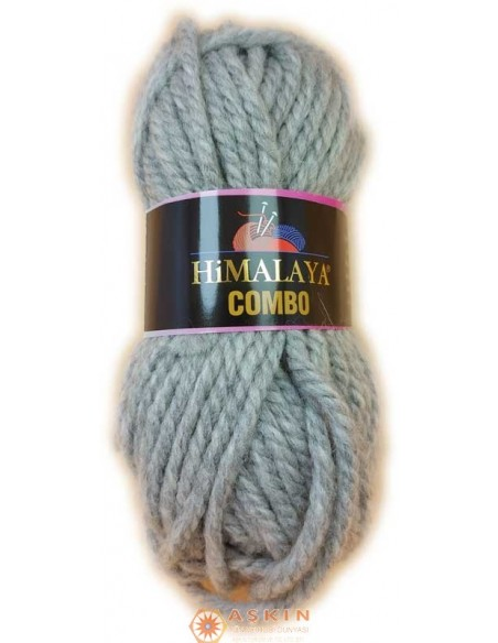 HiMALAYA COMBO 52719