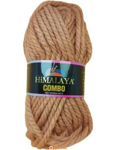 HiMALAYA COMBO 52737