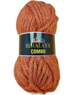 HiMALAYA COMBO 52738