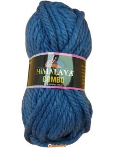 HiMALAYA COMBO 52743