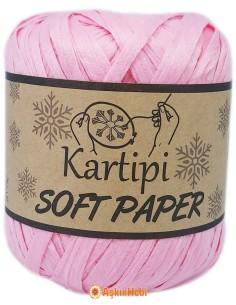 SOFT PAPER 207