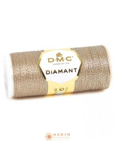 DMC DiAMANT EL SiMi D225