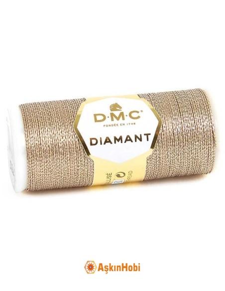 DMC DiAMANT THREAD D225