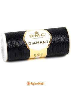 DMC DiAMANT EL SiMi D310