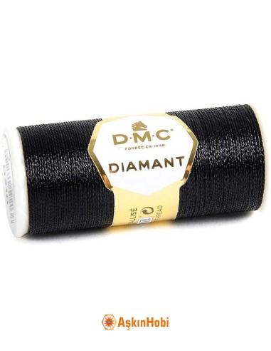 DMC DIAMANT HAND EMBROIDERY THREADS DMC DiAMANT THREAD D310