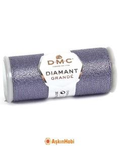 DMC DIAMANT GRANDE EL NAKIŞ SİMİ DMC DiAMANT GRANDE EL NAKIŞ SİMİ G317