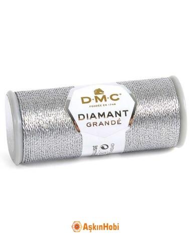 Dmc Diamant Grande El Nakış Simi DMC Diamant Grande El Nakış Simi G415