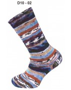 Socks Collections