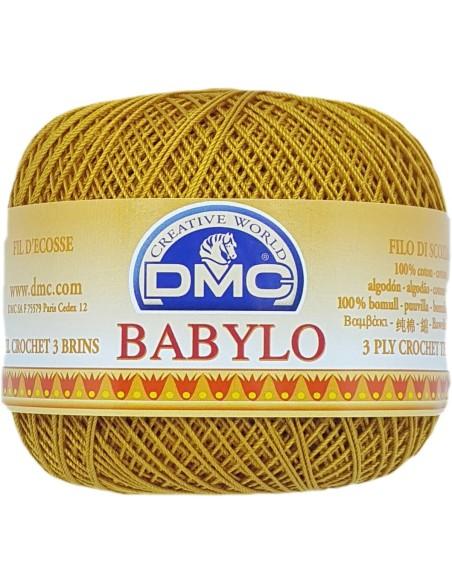 DMC BABYLO