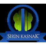ŞIRIN KASNAK